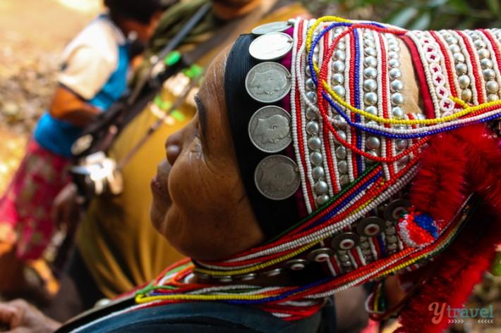 Akha hill tribe people Chaing Rai (23)