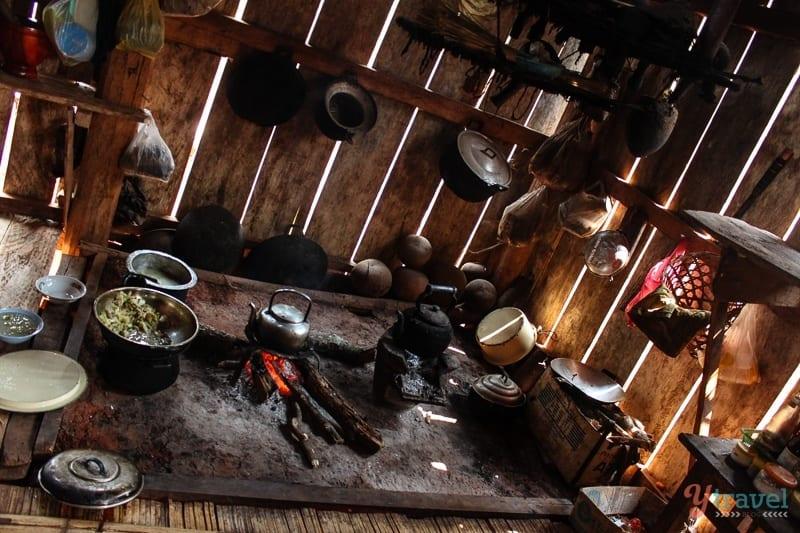 Akha hill tribe people Chaing Rai (31)