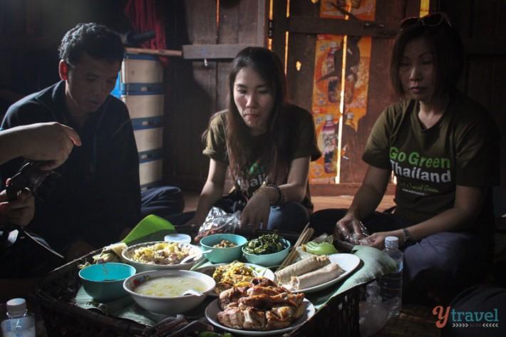 Akha hill tribe people Chaing Rai (32)