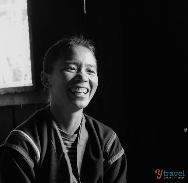 how to see chiang rai hill tribes