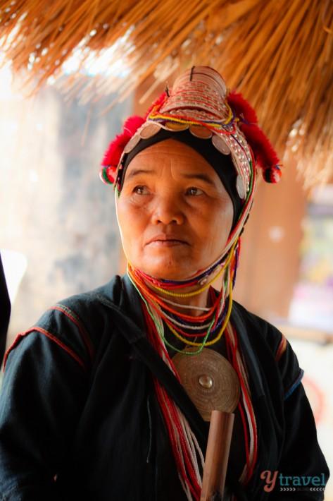 Akha hill tribe people Chaing Rai (4)