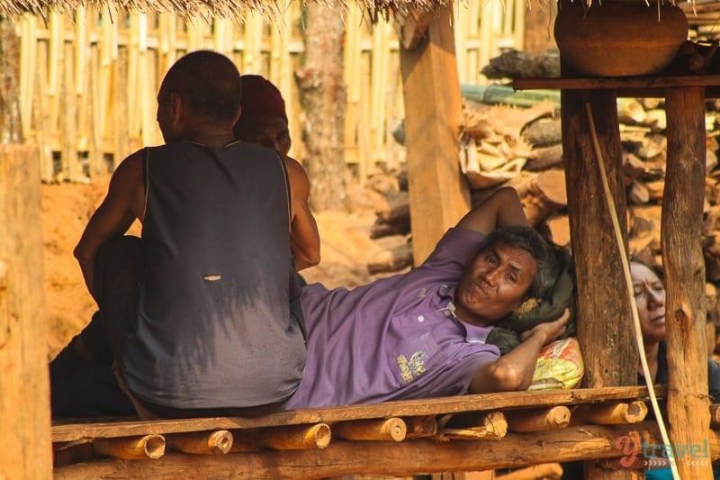 Akha hill tribe people Chaing Rai (6)