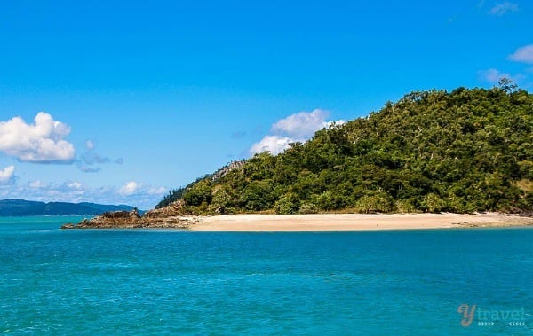 Cruise-Whitsundays-Queensland-Australia-21