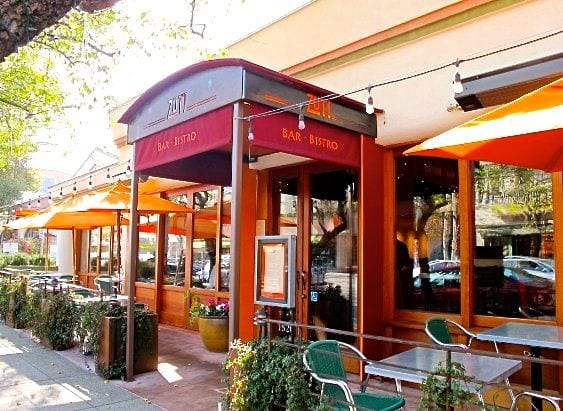 Visit Berkeley - What to Do in San Francisco