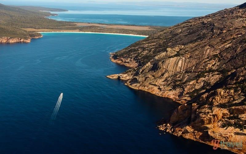 Wineglass Bay Tasmania (2)