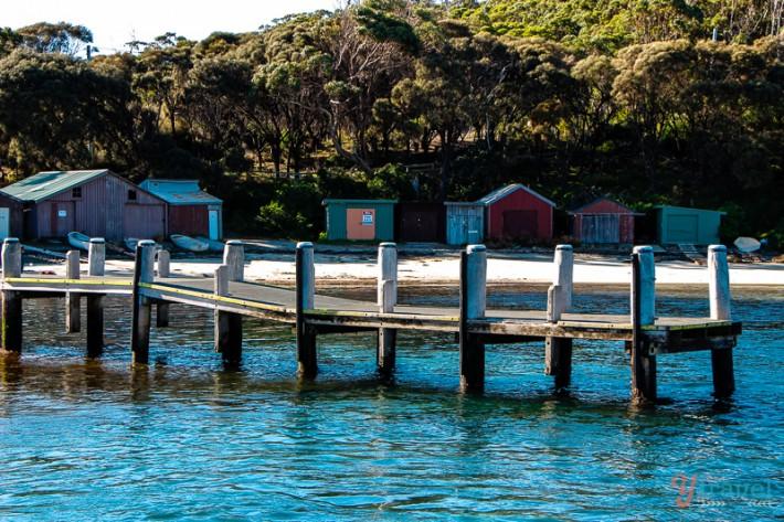 Port Arthur (3)