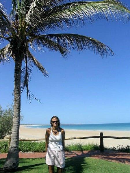 Beaches-in-Australia-13