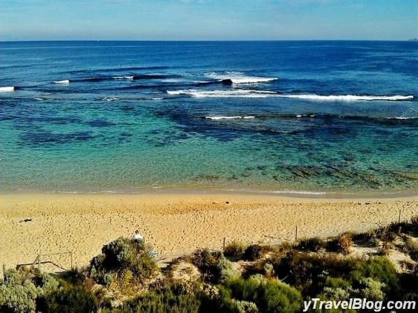 Beaches-in-Australia-211