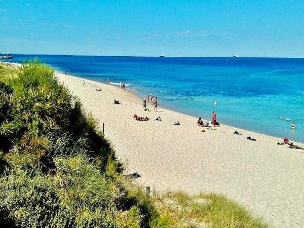 Beaches-in-Australia-241