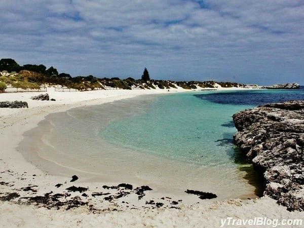 Beaches-in-Australia-25
