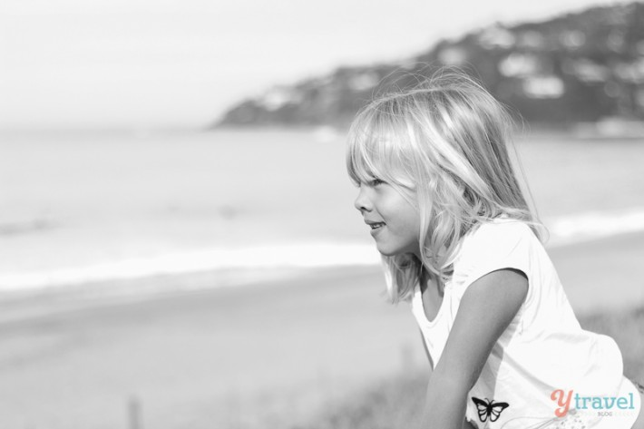 Palm Beach Sydney (3)
