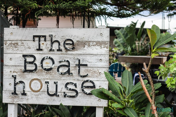 The Boat House Palm Beach Sydney (2)
