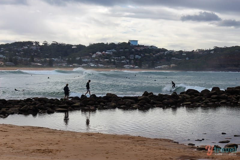 Avoca Beach Central Coast (2)