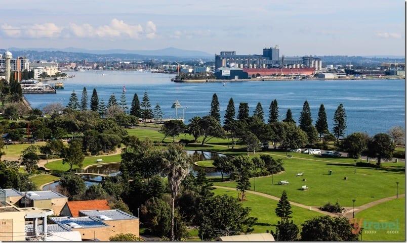 Newcastle NSW Australia 096