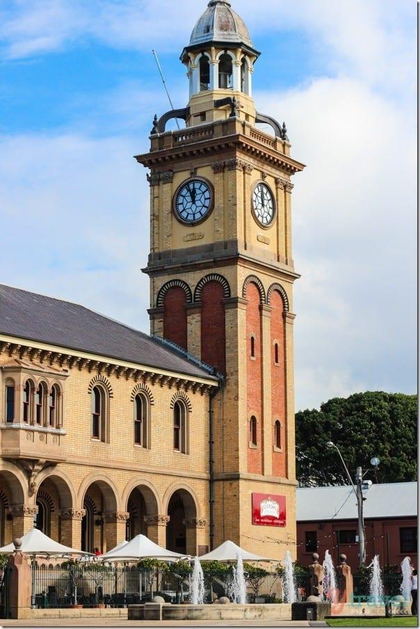 Newcastle NSW Australia 131
