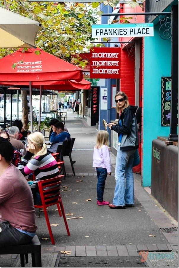 Newcastle-NSW-Australia-163_thumb.jpg