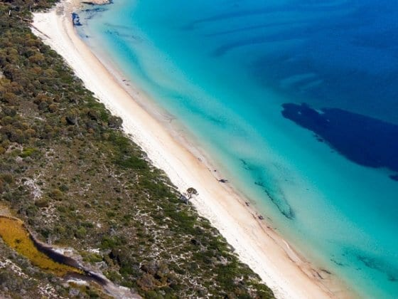 Best Beaches in Australia – Travel Pinspiration