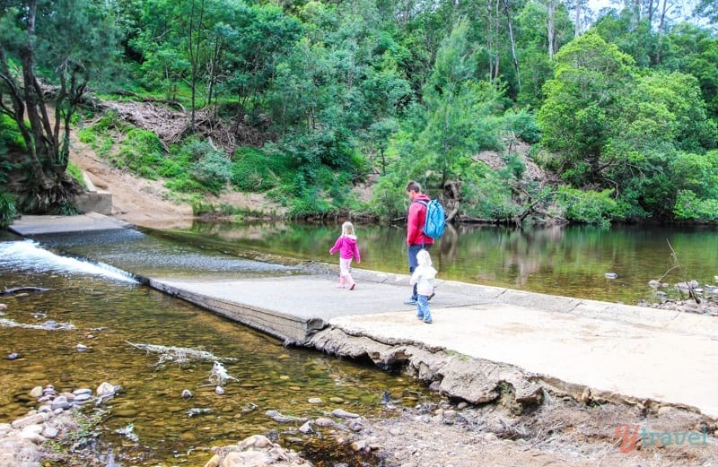 Kangaroo Valley NSW 051