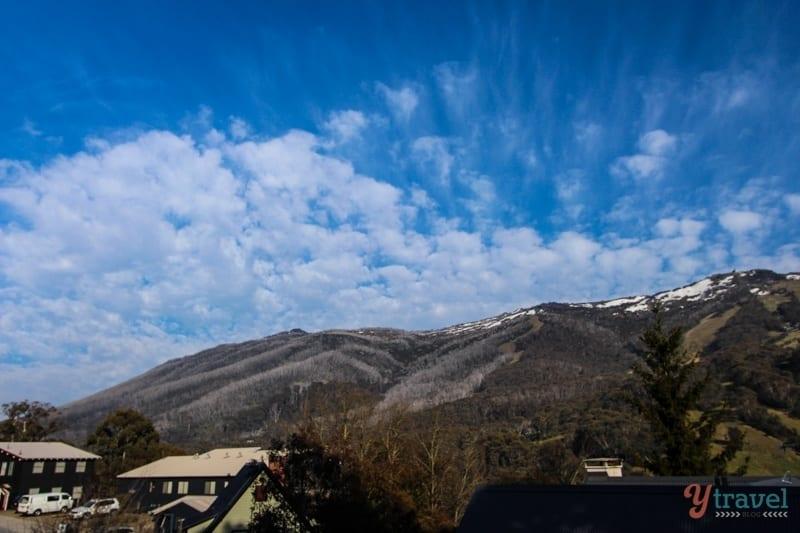 Thredbo Snowy Mountains NSW 064