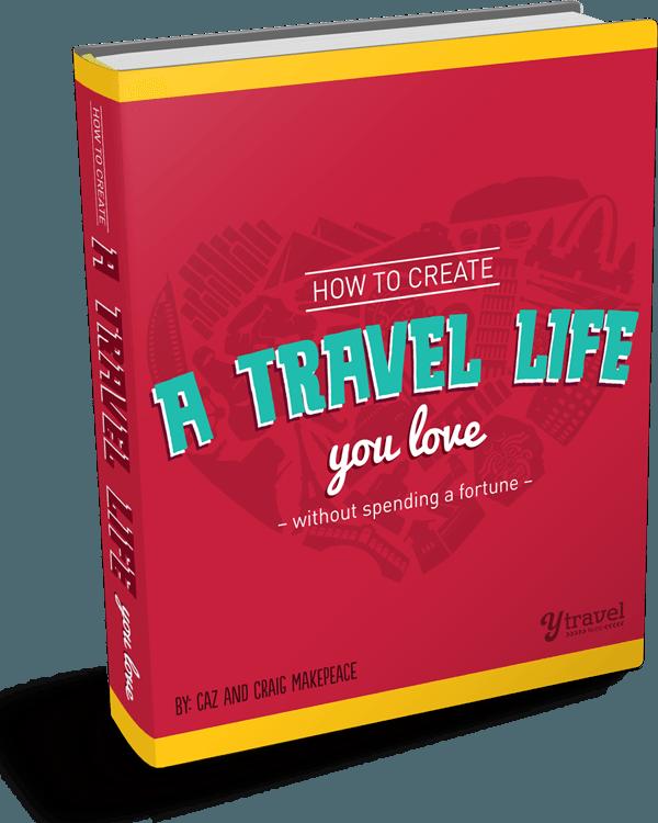 Create-a-travel-life-you-love-ebook-P600