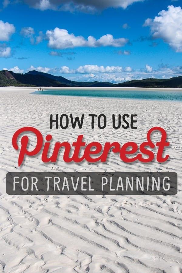 travel tips inspiration planning trip zealand