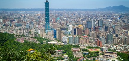 Travel Tips - Things to do in Taipei, Taiwan