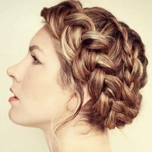 hair-romance ▷ Comenta cómo mantener el cabello cuando viajas (+16 consejos para el cuidado del cabello) por Harkirandeep Singh