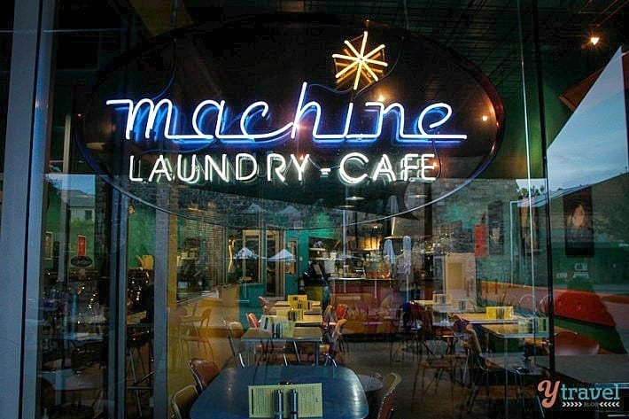 Machine-Laundry-cafe-Hobart-1-710x473