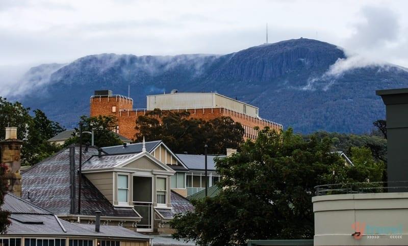 Dating sites hobart tasmania