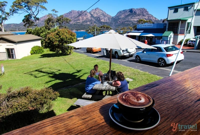 11 Towns in Tasmania You MUST Set Foot In
