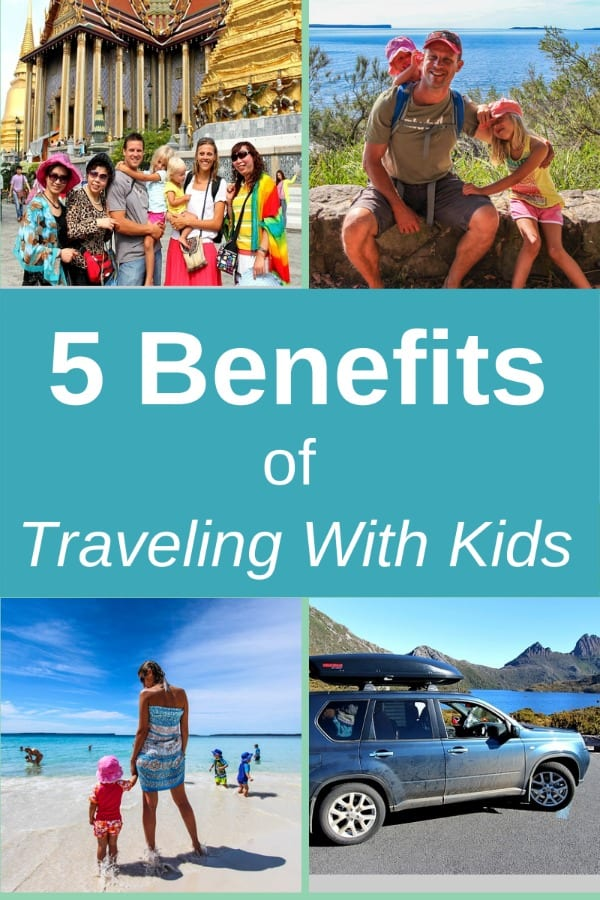 what benefits can traveling give What is meant by traveling and its benefits  here are a few of the methods wherein you can get yourself a wise travel low cost without having to exercise your mind.