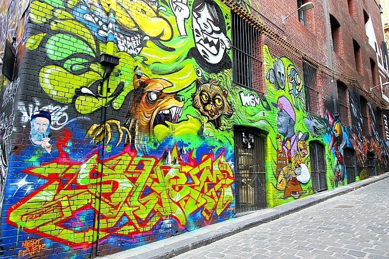 hosier-lane-melbourne-11