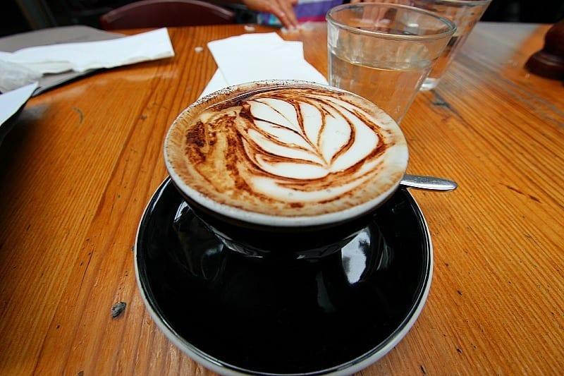 Melbourne Victoria 347