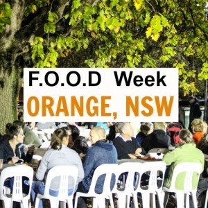 Things to Do in ORANGE - NSW, Australia