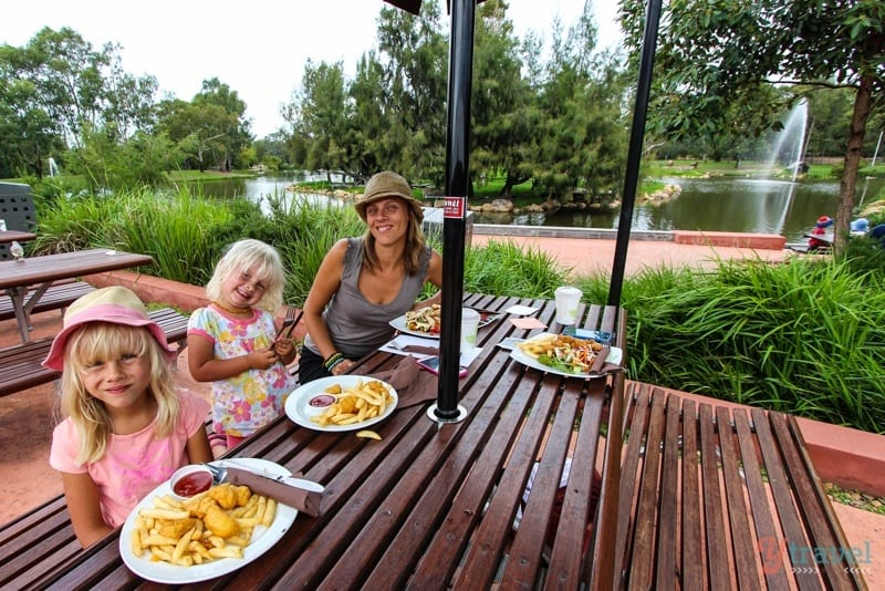 dubbo-zoo-zoofari-lodge (45)