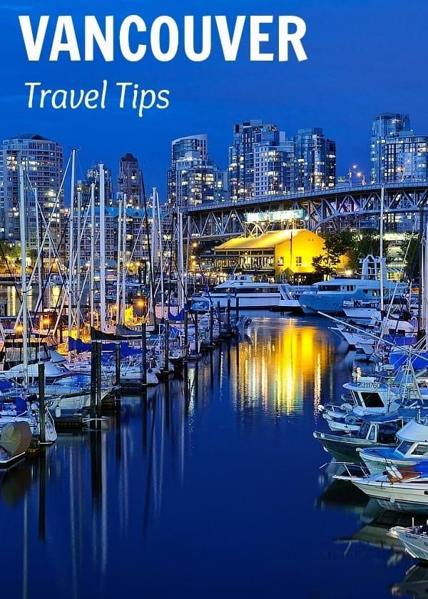 story travel destinations york city tourist tips