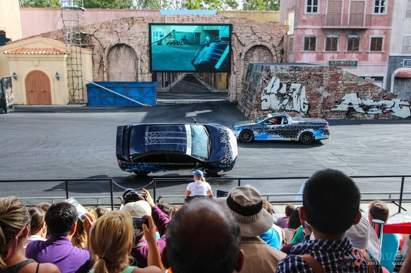 MOVIEWORLD STUNT DRIVERS WINDOWS 7 (2019)