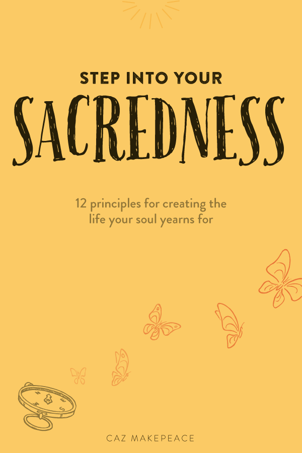 step-into-sacredness