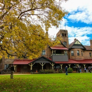 Tnings to Do in Armidale - NSW, Australia