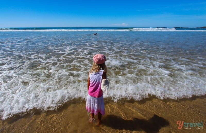 things-to-do-in-coffs-harbour-nsw (6)