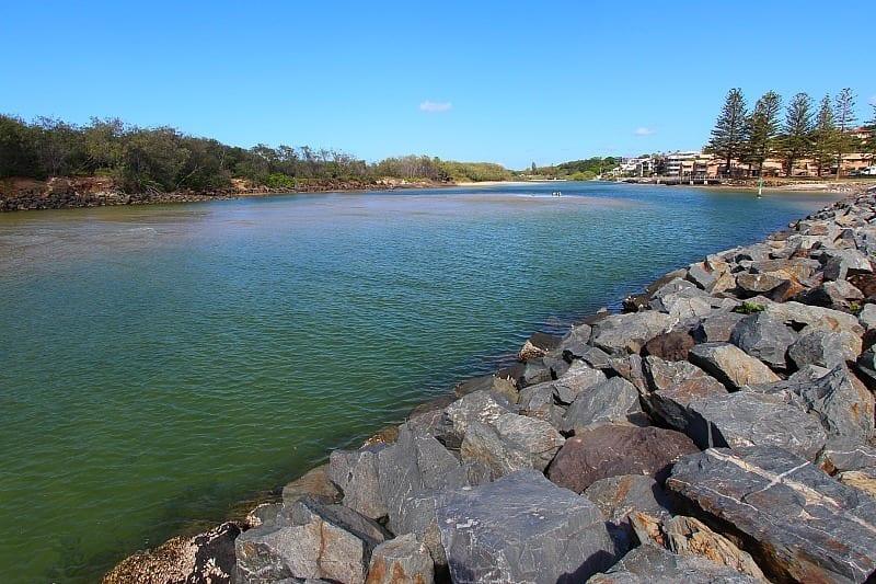 Kingscliff, NSW, Australia