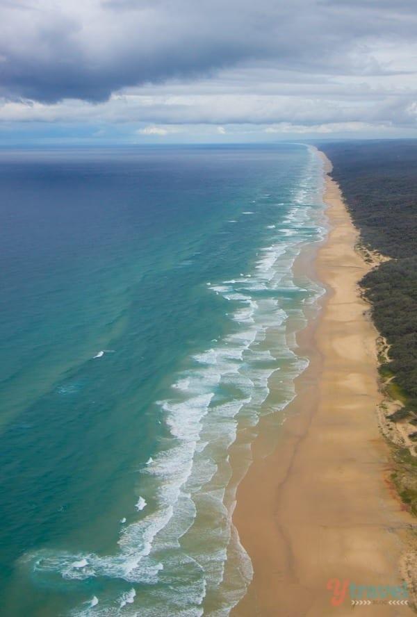 IMG_8635 ▷ Comenta sobre los 14 mejores viajes por carretera en Australia de los 7 lugares más hermosos de Oceanía - Soapietv