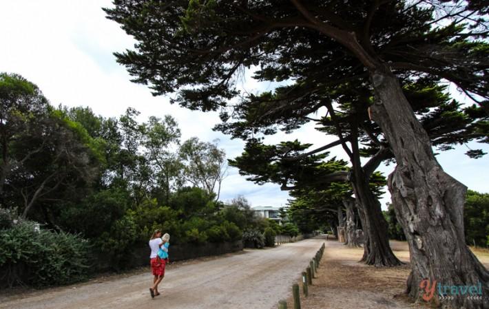 Mantra Lorne - Great Ocean Road
