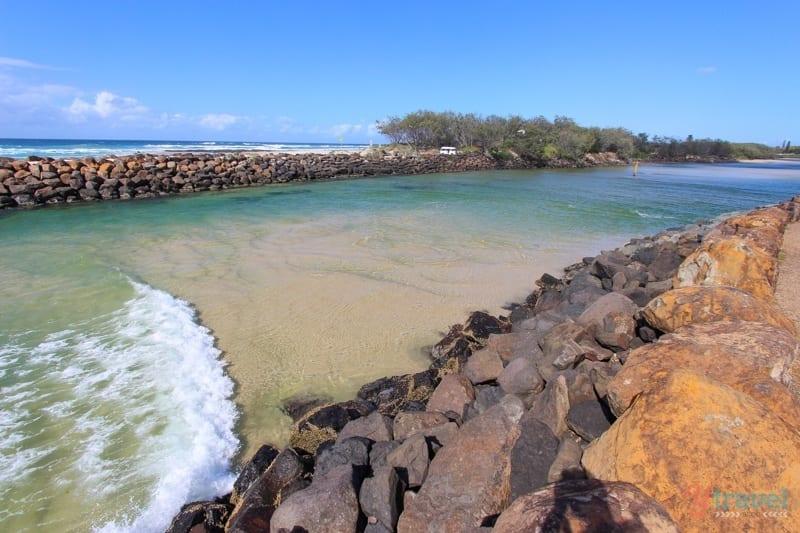 Gold-Coast-Byron-Kingscliff-074 ▷ Comenta sobre los 14 mejores viajes por carretera en Australia de los 7 lugares más hermosos de Oceanía - Soapietv