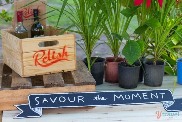 Relish Festival - Hervey Bay, Queensland, Australia