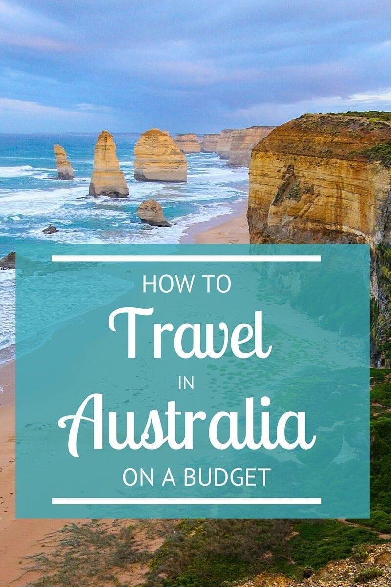 travel-australia-budget1.jpg