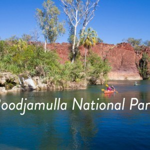 Boodjamulla National Park (12)