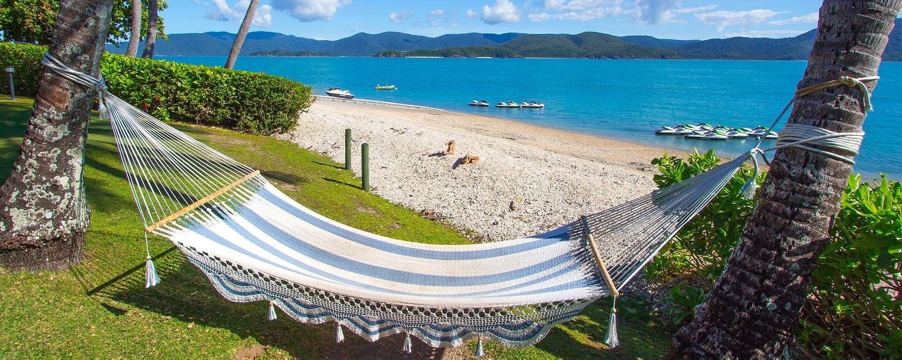 Tropical Island Beach Ambience Sound: Y Travel Blog