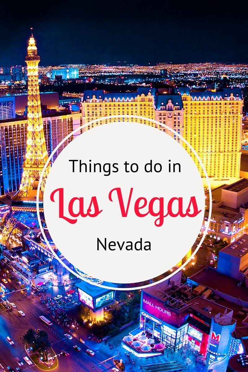 Things to do in las vegas strip Nude Photos 23