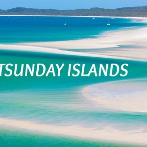 Whitsunday-Islands-Whitehaven-Beach (6)